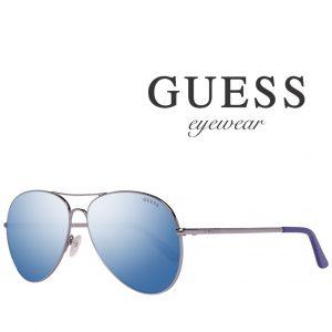 Guess® Óculos de Sol GU6925 08X 62