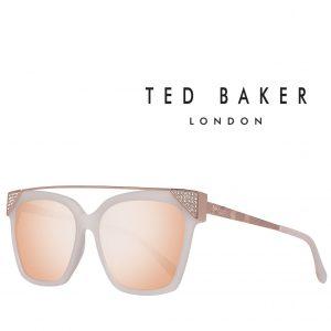 Ted Baker® Sunglasses TB1489 852 56