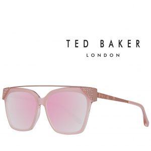 Ted Baker® Óculos de Sol TB1489 208 56