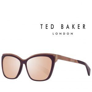 Ted Baker® Óculos de Sol TB1482 767 57