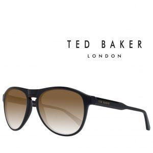 Ted Baker® Sunglasses TB1454 59001