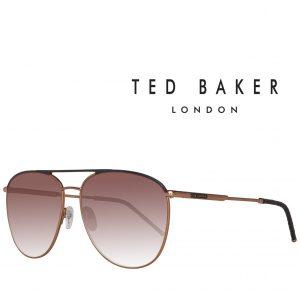 Ted Baker® Óculos de Sol TB1460 300 59