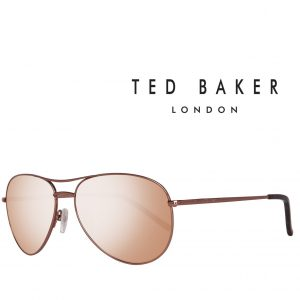 Ted Baker® Óculos de Sol TB1166 403 57