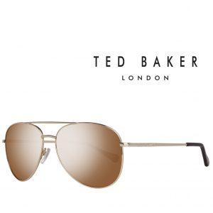Ted Baker® Óculos de Sol TB1457 402 57