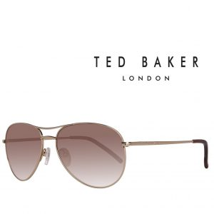 Ted Baker® Óculos de Sol TB1166 402M 57