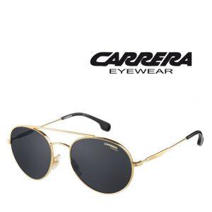 Carrera® Óculos de Sol 131/S J5G 56