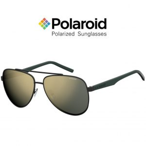 Polaroid® Óculos de Sol Polarizados PLD 2043/S 003 61