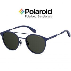 Polaroid® Óculos de Sol Polarizados PLD 2052/S PJP 51