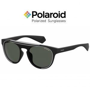Polaroid® Óculos de Sol Polarizados PLD 6064/G/S 807 52