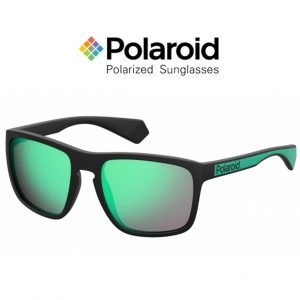 Polaroid® Óculos de Sol Polarizados PLD 2079/S 7ZJ 57