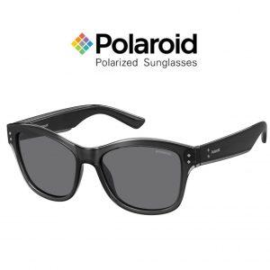 Polaroid® Óculos de Sol Polarizados PLD 4034/S MNV 54
