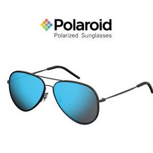 Polaroid® Óculos de Sol Polarizados PLD 1020/F/S 9RX 62