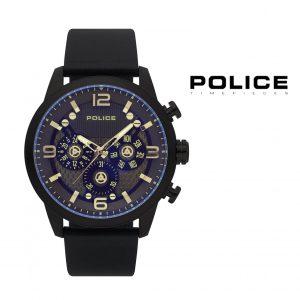Relógio Police® PL.15415JSB/02 | 5 ATM