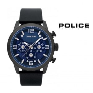 Relógio Police® PL.15415JSU/03 | 5 ATM