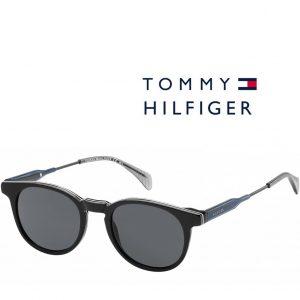 Tommy Hilfiger® Óculos de Sol TH 1350/S 20D 49