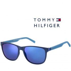 Tommy Hilfiger® Óculos de Sol TH 1403/S R6I 56