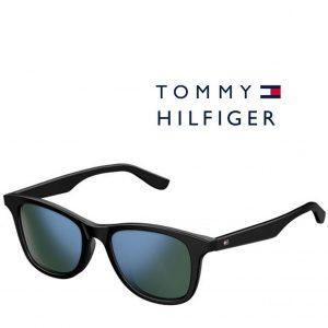 Tommy Hilfiger® Óculos de Sol TH 1506/F/S 807 51