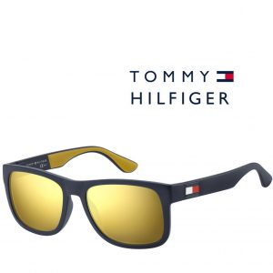 Tommy Hilfiger® Óculos de Sol TH 1556/S DCD 52