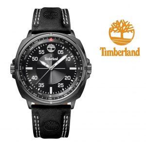 Relógio Timberland® Williston Black | 5ATM