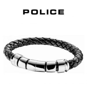Pulseira Police® PJ.24691BLB/01-S