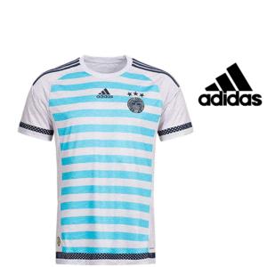 Adidas® Camisola Criança Fenerbahce Oficial FB 15 | Tecnologia Climacool®