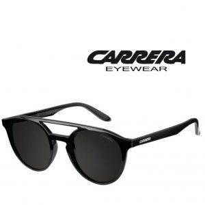 Carrera® Óculos de Sol 5037/S D28 49