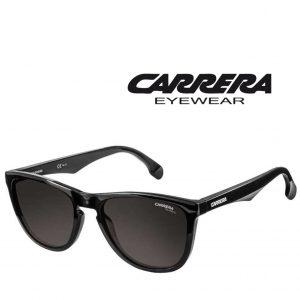 Carrera® Óculos de Sol 5042/S 807 55