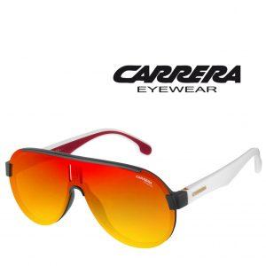 Carrera® Óculos de Sol 1008/S 4NL 99