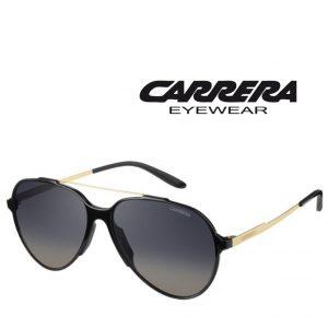 Carrera® Óculos de Sol 118/S REW 57
