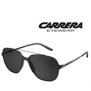 Carrera® Óculos de Sol 119/S GTN 55