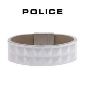Pulseira Police® PJ.24411BLW/01-S | 18cm