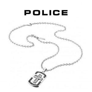 Colar Police® PJ.25564PSS/01