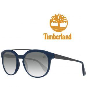 Timberland® Óculos de Sol TB9113 92D 52