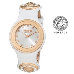 Relógio Versace® SCG060016