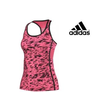 Adidas® Caveada Sport Easy | Tecnologia Climalite®
