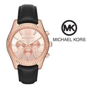 Watch Michael Kors® MK8516