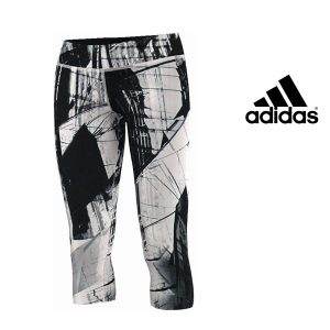 Adidas® Corsários Ultimate All Over | Tecnologia Climalite®