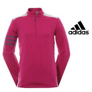 Adidas® Camisola Golf Competition | Tecnologia Climacool®