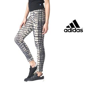 Adidas® Leggings Originals New York