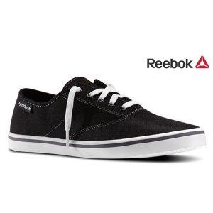 Reebok® Sapatilhas Royal Tenstall Black