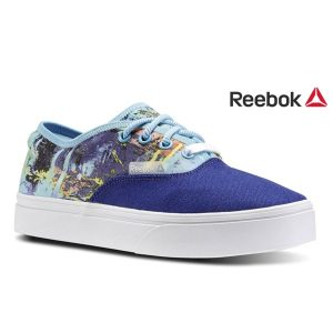 Reebok® Sapatilhas Skyscape Viva Lace