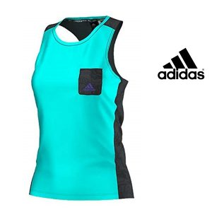 Adidas® Caveada Edo Highline | Tecnologia Climalite®