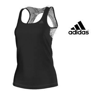 Adidas® Caveada SPO Edge | Tecnologia Climacool®