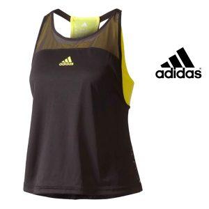 Adidas® Caveada Us Series Tennis Black | Tecnologia Climacool®
