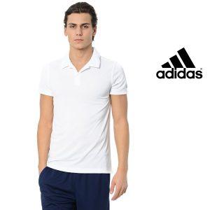 Adidas® Polo Inside Out | Tecnologia Climalite®