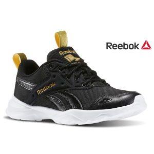 Reebok® Sapatilhas Royal Blaze GN