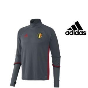 Adidas® Training Jersey Belgium | Climacool® Technology