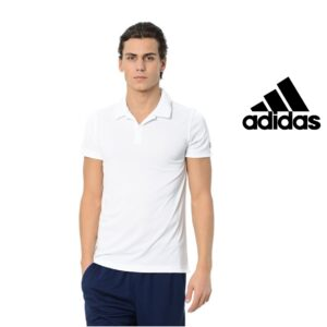 Adidas® Polo Inside Out | Tecnologia Climalite®