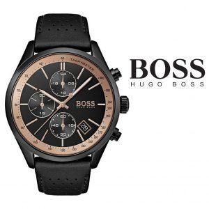 Relógio Hugo Boss® 1513550