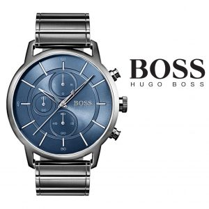 Relógio Hugo Boss® 1513574 - PORTES GRÁTIS